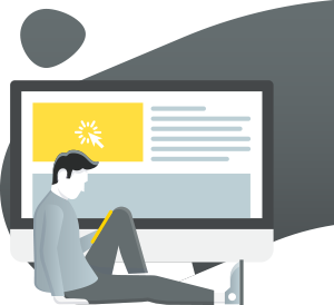 1C:DN | 1C:Developer Network - official site