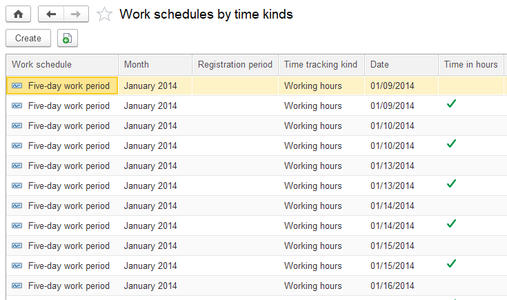 WorkSchedule.PNG